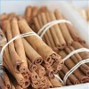 High Quality Cinnamon Extract