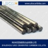 carbide rod for pcb tools
