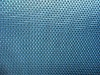 Cross Jacquard PVC Coating