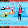 Leadershow No.1 selling bean bag chair from China