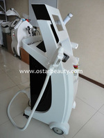 Hair removal iplmachine for nd yag laser 1064 532nm tattoo removal laser for sale