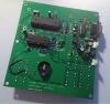 electroic control circuit design