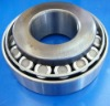 32315 7615E wheel hub tapered roller timken bearing