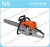 OEM Chain Saw ( NS-5200A )