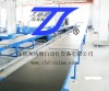 China Shenzhen Made Inclining Belt Conveyor for Transporting Goods