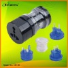 World Adapter (DY-30)