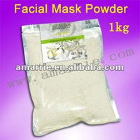 Jasmine Hydrating& Revitalizing Mask Powder 1kg