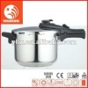 rice cooker kitchenware stainless steel pressure cooker