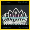 Pageant Crown (TR02A1) sale directly from ciico.com by factory