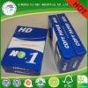 Excellent A4 80g copy paper in China