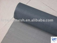 Enameled Iron Wire Netting