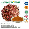 French grape seed extract, JF-NATURAL star product