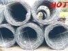 Steel Wire Rod 904L