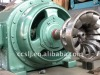 supply high power generator for hydro turbine and delivery in time