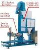 CJD50K-S15 rice packaging machine