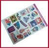 OEM label sticker manufacturer