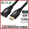 Female HDMI Cable