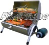 Portable gas barbecue _ BBQ-235-101
