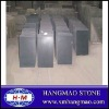 china black basalt pavers