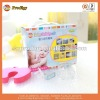 new baby safety products in 2012, baby products wholesale