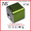 desktop mp3 stereo mini speaker box