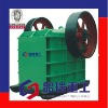 jaw crusher manufacturer with 20 years experience for jaw crusher