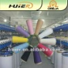 Regenerated Cotton Open End Yarn Manufacturer