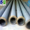 environmental rubber lined pipe