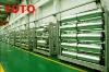 Aluminum Foil 6000 series