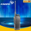 KP-558UV VOX TOT dual band two way radio long range