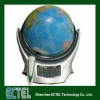 New Educational Talking Globe toy 260mm/320mm demension