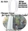 Chrome Jinbei spare parts