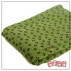 2012 New Non-slip Yoga Mat Towel, Yoga wear, Yoga mat, Yoga accessory