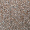 natural Chinese red granite stone