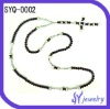 Fashion hot sale artficial pearl jewelry for women
