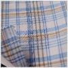 y/d garment fabric