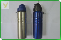 hot seller stainless steel water bottle with lid Pro manufacturer