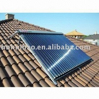 Hot Product solar water heater collector