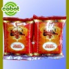 Chinese fragrant long grain rice/white rice/ idly rice/5% broken rice