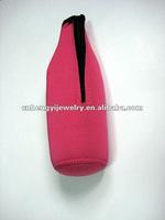 neoprene ice chest wine cooler bag