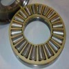 High quality Thrust Tapered Roller Bearings 99476