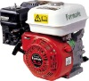 Gasoline engine TF-168FA