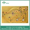 PCB for Electronic LED Products