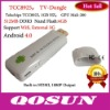 android 4.0 hdmi 3d wifi tv cloud dongle