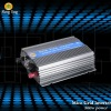 500 Watt DC to AC Power Inverter Sine Wave in solar electric power system