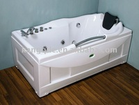 Spa tub MBL-9107