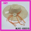 Wholesale Lady hat, Wide Brim Beach Hat,sun hat