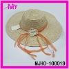 Wholesale Lady hat, Wide Brim Beach Hat,sun hat