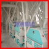 50T/24H grain milling equipment