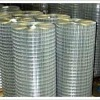 high quality good price welded wire mesh